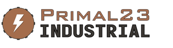Primal23 Industrial LLC
